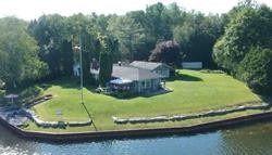 Photo 3: 36 Matheson Road in Kawartha Lakes: Rural Eldon House (Bungalow) for sale : MLS®# X4594394