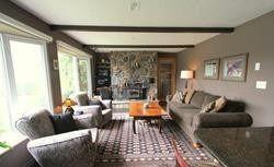Photo 7: 36 Matheson Road in Kawartha Lakes: Rural Eldon House (Bungalow) for sale : MLS®# X4594394