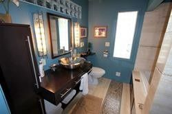 Photo 14: 36 Matheson Road in Kawartha Lakes: Rural Eldon House (Bungalow) for sale : MLS®# X4594394