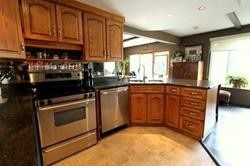 Photo 6: 36 Matheson Road in Kawartha Lakes: Rural Eldon House (Bungalow) for sale : MLS®# X4594394