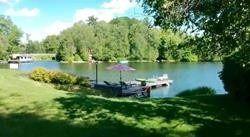 Photo 4: 36 Matheson Road in Kawartha Lakes: Rural Eldon House (Bungalow) for sale : MLS®# X4594394