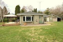 Photo 19: 36 Matheson Road in Kawartha Lakes: Rural Eldon House (Bungalow) for sale : MLS®# X4594394