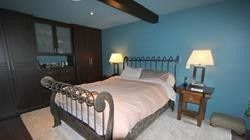 Photo 15: 36 Matheson Road in Kawartha Lakes: Rural Eldon House (Bungalow) for sale : MLS®# X4594394