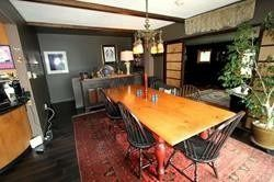 Photo 8: 36 Matheson Road in Kawartha Lakes: Rural Eldon House (Bungalow) for sale : MLS®# X4594394