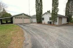 Photo 18: 36 Matheson Road in Kawartha Lakes: Rural Eldon House (Bungalow) for sale : MLS®# X4594394