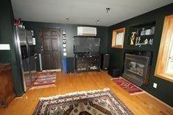 Photo 10: 36 Matheson Road in Kawartha Lakes: Rural Eldon House (Bungalow) for sale : MLS®# X4594394
