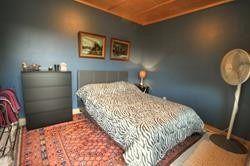 Photo 17: 36 Matheson Road in Kawartha Lakes: Rural Eldon House (Bungalow) for sale : MLS®# X4594394