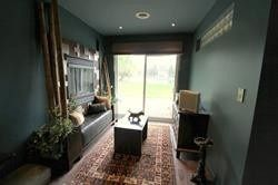 Photo 12: 36 Matheson Road in Kawartha Lakes: Rural Eldon House (Bungalow) for sale : MLS®# X4594394