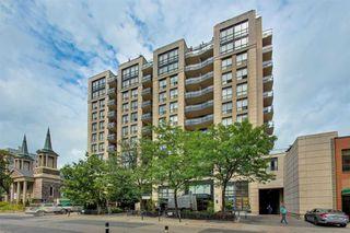 Main Photo: 324 10 Delisle Avenue in Toronto: Yonge-St. Clair Condo for sale (Toronto C02)  : MLS®# C4596701