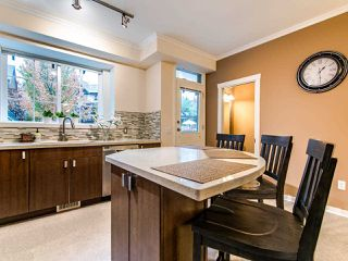 "Photo 6: 7 2200 PANORAMA Drive in Port Moody: Heritage Woods PM Townhouse for sale in ""THE QUEST"" : MLS®# R2414883"