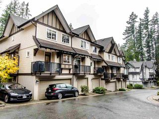 "Main Photo: 7 2200 PANORAMA Drive in Port Moody: Heritage Woods PM Townhouse for sale in ""THE QUEST"" : MLS®# R2414883"