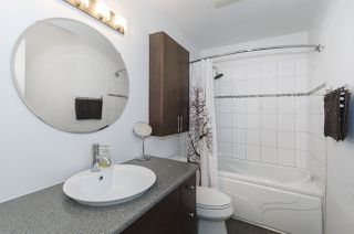 Photo 16: 7442 MEADOWLAND PLACE in Vancouver: Champlain Heights Townhouse for sale (Vancouver East)  : MLS®# R2402876