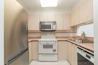 Photo 6: PH6 2438 HEATHER STREET in Vancouver: Fairview VW Condo for sale (Vancouver West)  : MLS®# R2419894