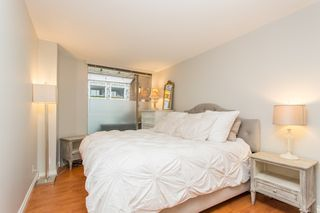 Photo 10: PH6 2438 HEATHER STREET in Vancouver: Fairview VW Condo for sale (Vancouver West)  : MLS®# R2419894