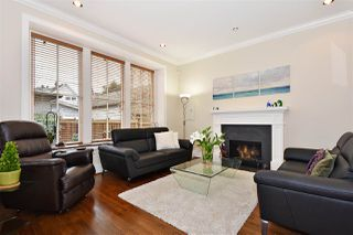 Main Photo: 3630 W 2ND Avenue in Vancouver: Kitsilano House 1/2 Duplex for sale (Vancouver West)  : MLS®# R2423746