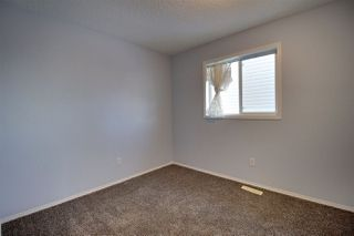 Photo 8: 3130 30 Avenue NW in Edmonton: Zone 30 House for sale : MLS®# E4182173