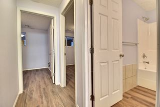 Photo 15: 3130 30 Avenue NW in Edmonton: Zone 30 House for sale : MLS®# E4182173