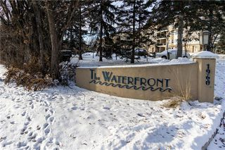 Photo 1: 3105 1960 St Mary's Road in Winnipeg: Condominium for sale (2C)  : MLS®# 201932966