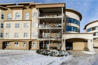 Photo 2: 3105 1960 St Mary's Road in Winnipeg: Condominium for sale (2C)  : MLS®# 201932966
