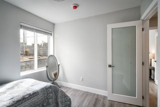 """Photo 8: 1 15989 MARINE Drive: White Rock Townhouse for sale in """"MARINER ESTATES"""" (South Surrey White Rock)  : MLS®# R2426196"""