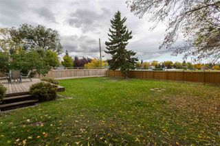 Photo 33: 252 EVERGREEN Street: Sherwood Park House for sale : MLS®# E4183841