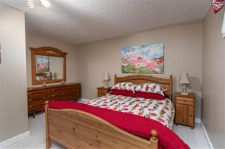 Photo 23: 252 EVERGREEN Street: Sherwood Park House for sale : MLS®# E4183841