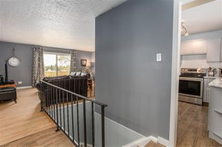 Photo 6: 252 EVERGREEN Street: Sherwood Park House for sale : MLS®# E4183841