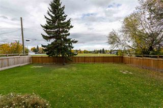 Photo 36: 252 EVERGREEN Street: Sherwood Park House for sale : MLS®# E4183841