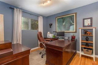 Photo 16: 252 EVERGREEN Street: Sherwood Park House for sale : MLS®# E4183841