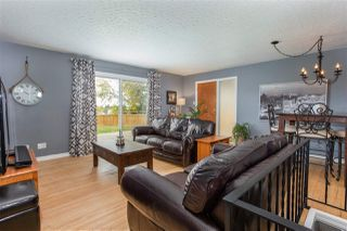 Photo 7: 252 EVERGREEN Street: Sherwood Park House for sale : MLS®# E4183841