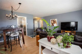 Photo 10: 252 EVERGREEN Street: Sherwood Park House for sale : MLS®# E4183841