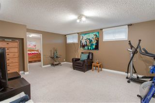 Photo 20: 252 EVERGREEN Street: Sherwood Park House for sale : MLS®# E4183841