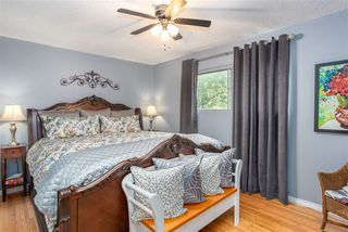 Photo 18: 252 EVERGREEN Street: Sherwood Park House for sale : MLS®# E4183841