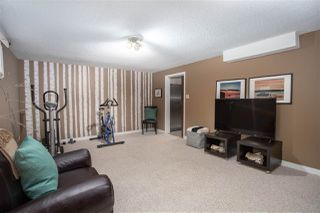Photo 21: 252 EVERGREEN Street: Sherwood Park House for sale : MLS®# E4183841