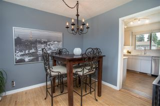 Photo 11: 252 EVERGREEN Street: Sherwood Park House for sale : MLS®# E4183841
