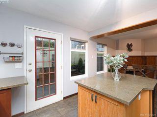 Photo 7: 3343 Hawkes Blvd in VICTORIA: Du West Duncan Half Duplex for sale (Duncan)  : MLS®# 752082