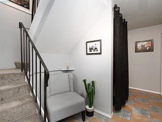 Photo 16: 3343 Hawkes Blvd in VICTORIA: Du West Duncan Half Duplex for sale (Duncan)  : MLS®# 752082