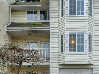Photo 22: 3343 Hawkes Blvd in VICTORIA: Du West Duncan Half Duplex for sale (Duncan)  : MLS®# 752082