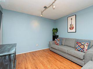Photo 2: 3343 Hawkes Blvd in VICTORIA: Du West Duncan Half Duplex for sale (Duncan)  : MLS®# 752082