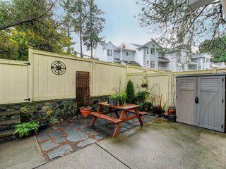 Photo 19: 3343 Hawkes Blvd in VICTORIA: Du West Duncan Half Duplex for sale (Duncan)  : MLS®# 752082