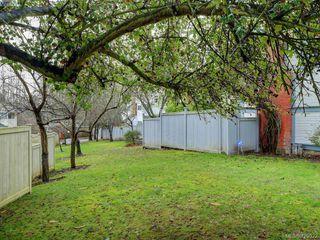 Photo 21: 3343 Hawkes Blvd in VICTORIA: Du West Duncan Half Duplex for sale (Duncan)  : MLS®# 752082