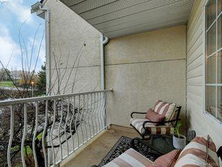 Photo 18: 3343 Hawkes Blvd in VICTORIA: Du West Duncan Half Duplex for sale (Duncan)  : MLS®# 752082