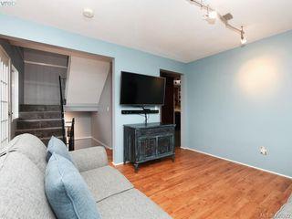 Photo 3: 3343 Hawkes Blvd in VICTORIA: Du West Duncan Half Duplex for sale (Duncan)  : MLS®# 752082