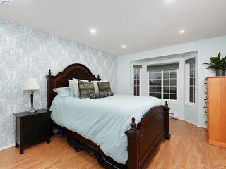 Photo 8: 3343 Hawkes Blvd in VICTORIA: Du West Duncan Half Duplex for sale (Duncan)  : MLS®# 752082