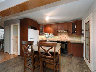 Photo 5: 3343 Hawkes Blvd in VICTORIA: Du West Duncan Half Duplex for sale (Duncan)  : MLS®# 752082