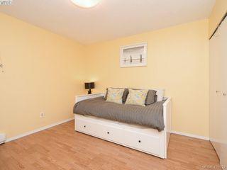 Photo 11: 3343 Hawkes Blvd in VICTORIA: Du West Duncan Half Duplex for sale (Duncan)  : MLS®# 752082