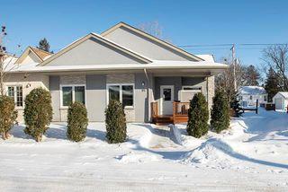 Photo 1: 7 1815 Corydon Avenue in Winnipeg: River Heights Condominium for sale (1C)  : MLS®# 202002821