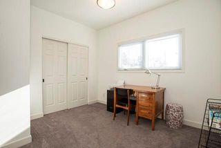 Photo 12: 7 1815 Corydon Avenue in Winnipeg: River Heights Condominium for sale (1C)  : MLS®# 202002821