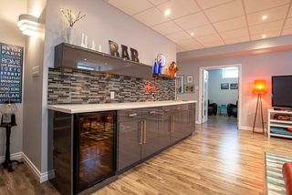 Photo 15: 7 1815 Corydon Avenue in Winnipeg: River Heights Condominium for sale (1C)  : MLS®# 202002821