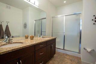 Photo 11: 7 1815 Corydon Avenue in Winnipeg: River Heights Condominium for sale (1C)  : MLS®# 202002821